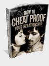 cheat proof book
