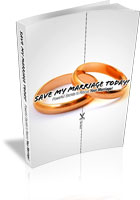 Save Marriage