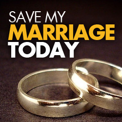 savemymarriage